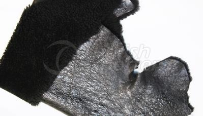 Leather Merinillo