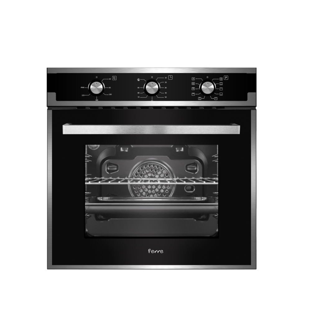Built-In Oven BE10