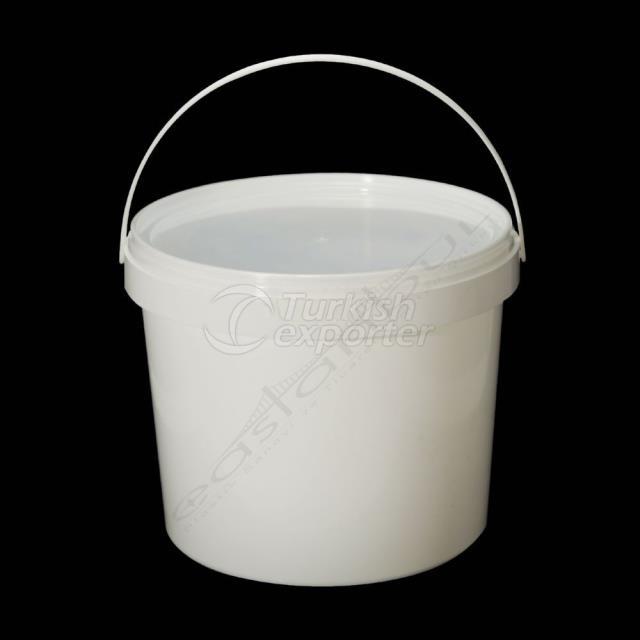 Productos arrinconados por inyección ep5650s