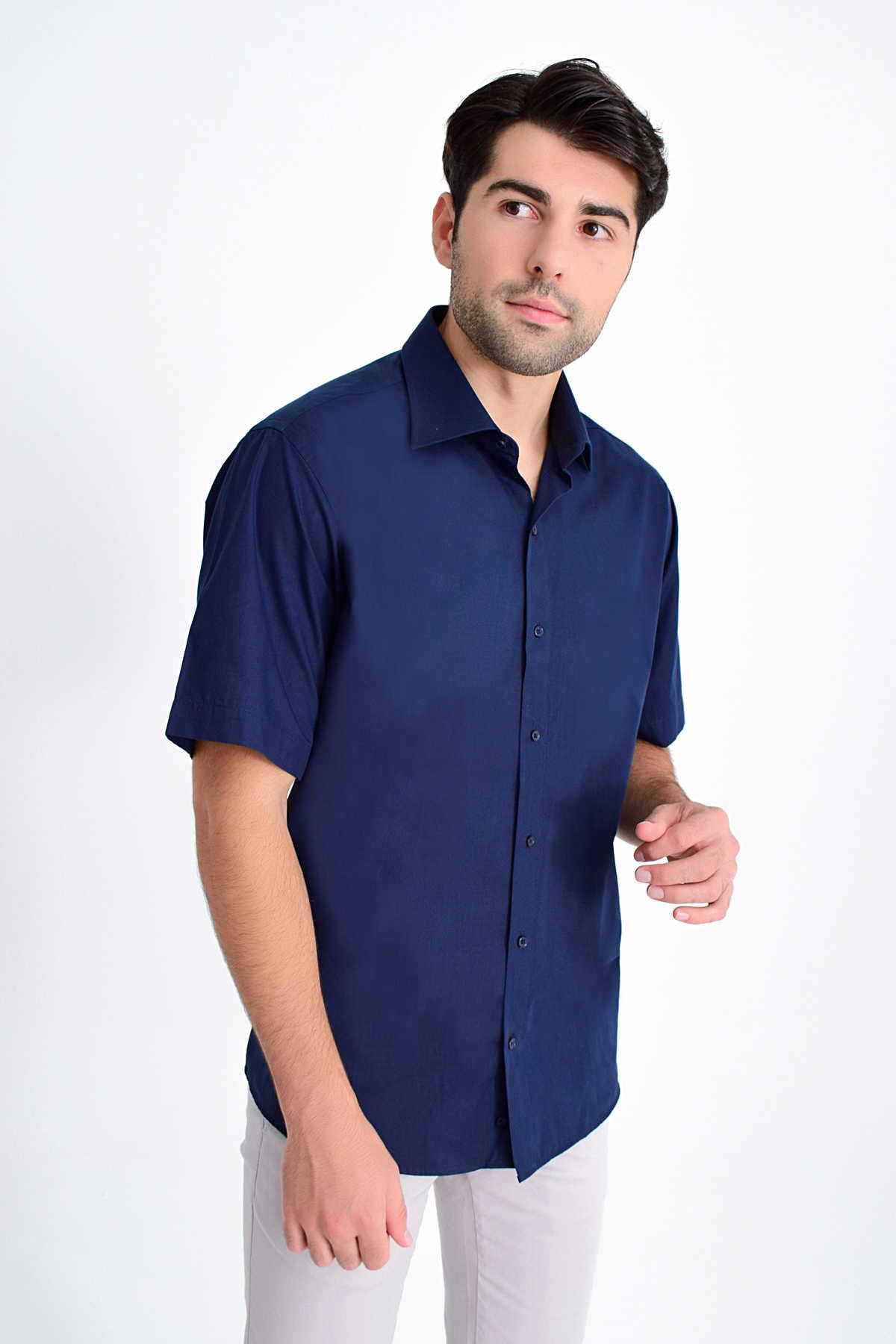 Classic Shirt 19181016C033