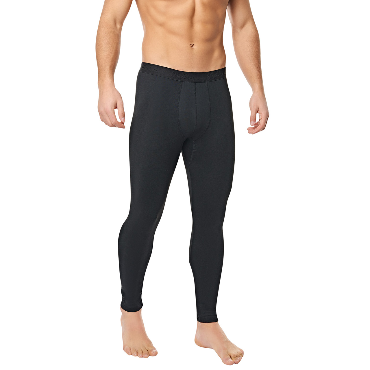 Passion Thermal Tights