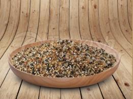 Mixed Bird Seeds