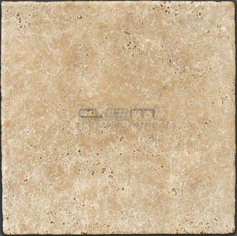 Tumbled Tile CEM-T-03-12
