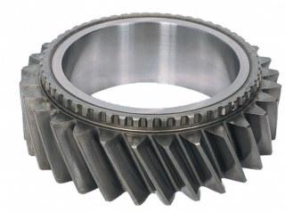 Gear S1518
