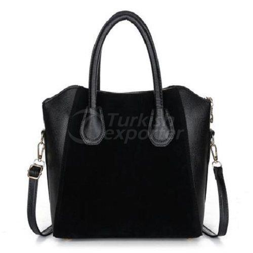 Bag Suede Leather for Women