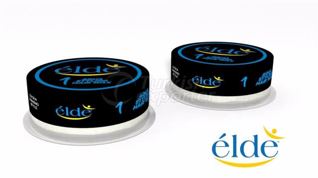 ELDE HAIR WAX 1