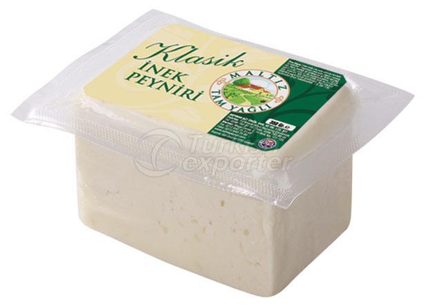 Maltiz Feta Cow Cheese
