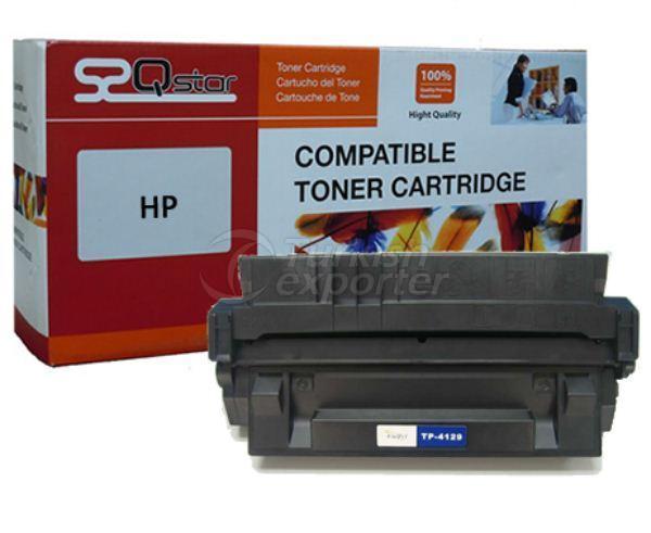 Toner HP C 4129 X