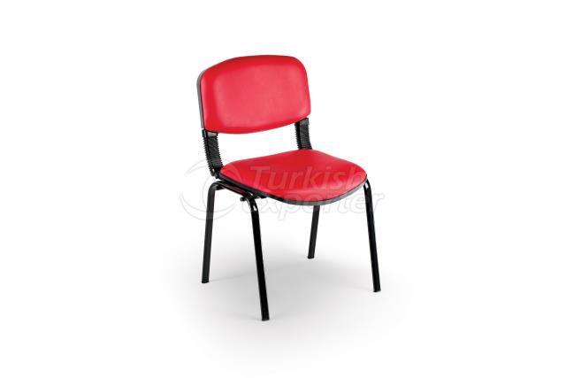 Chair FORM 2612