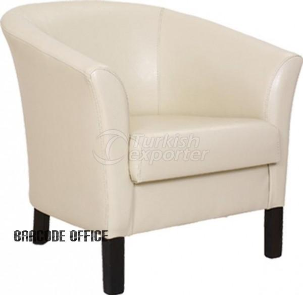 Cafe Hotel Club Chairs Cf 0028