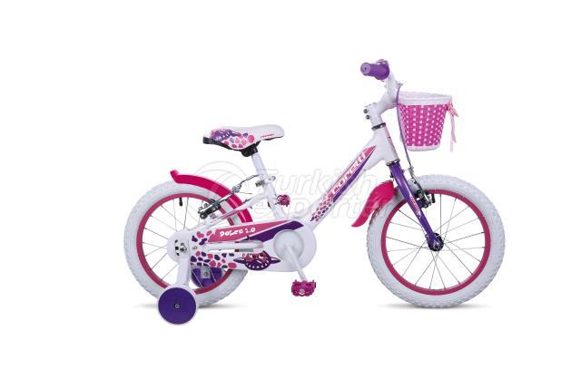 Bike Dolce