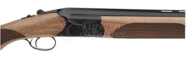 Охотничьи ружья IMG4057