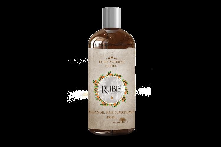 Rubis Hair Conditioner 400 ml