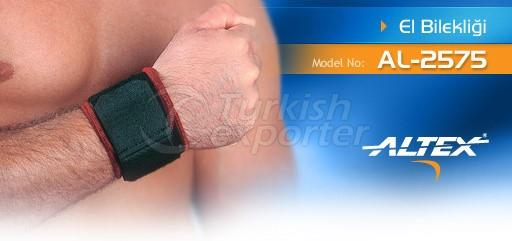 Wrist Supporter