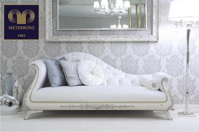 ANGORAسرير قابلة لثني
