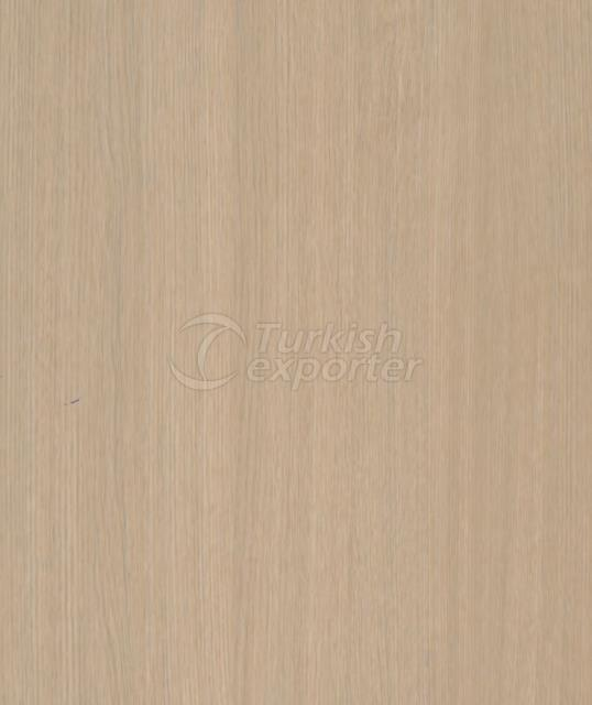 609 HG  White Oak  Panel