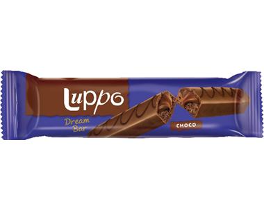 Luppo Dream Bar