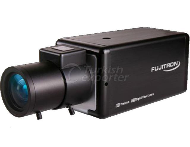 صندوق الكاميرا FC-GB1280