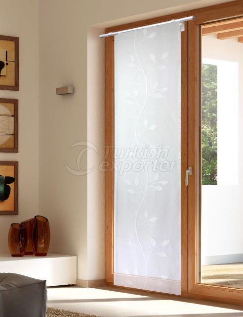 Curtains Q70 1416 01 SUMBA