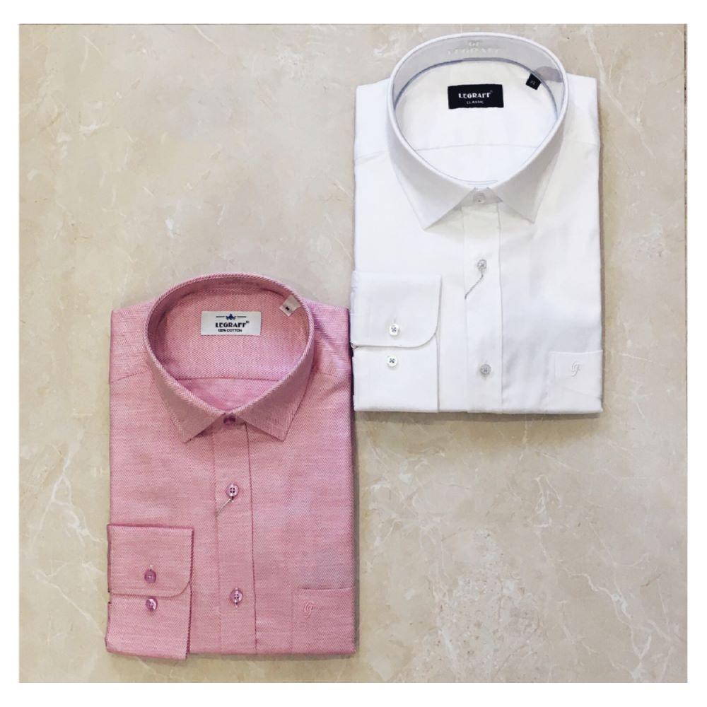 Shirts _2_