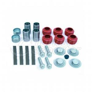 Haldex Caliper Repair Kits