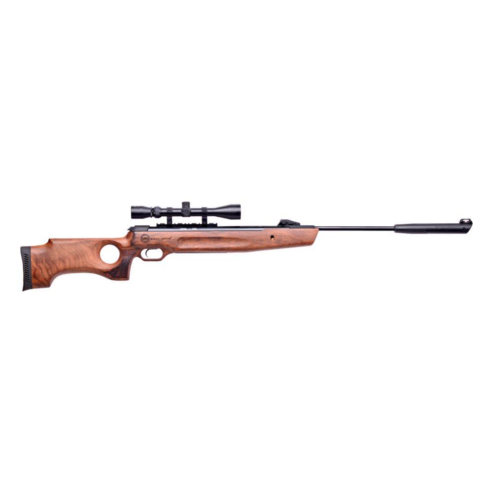 Air Rifle N-15