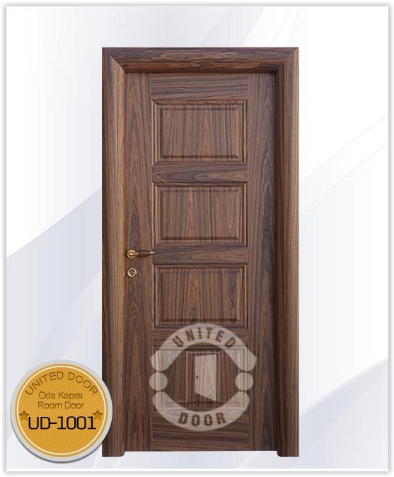 Indoor Serie - UD-1001