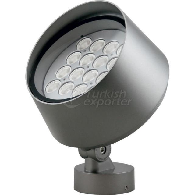 SSL098-Floodlight