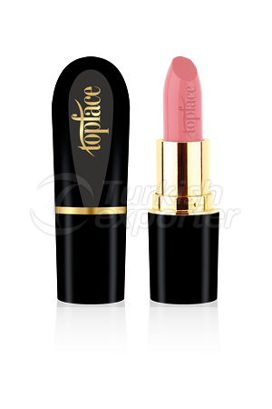 PT152 Matte Lipstick