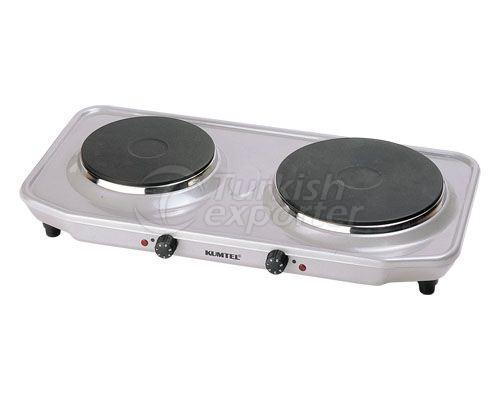 Electric Cooker KH-7020