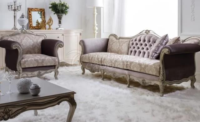 Avantgarde Furniture