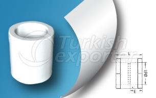 PPRC Socket