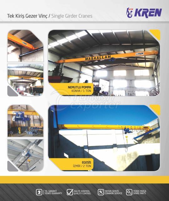 catalog 236