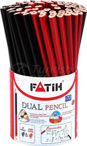 Kalemler