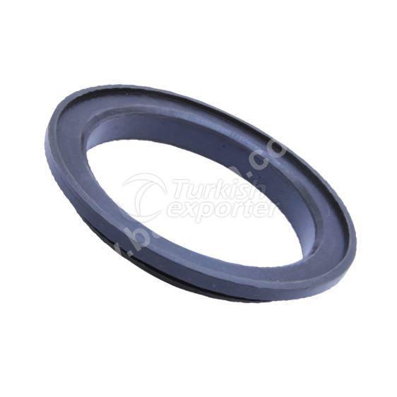 Güğüm Kapağı Contası 8680640070186