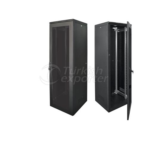 Cabinet de rack