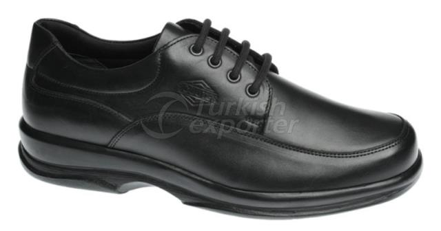 Shoes SPIDER M 2030 DS