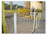 Lng Systems