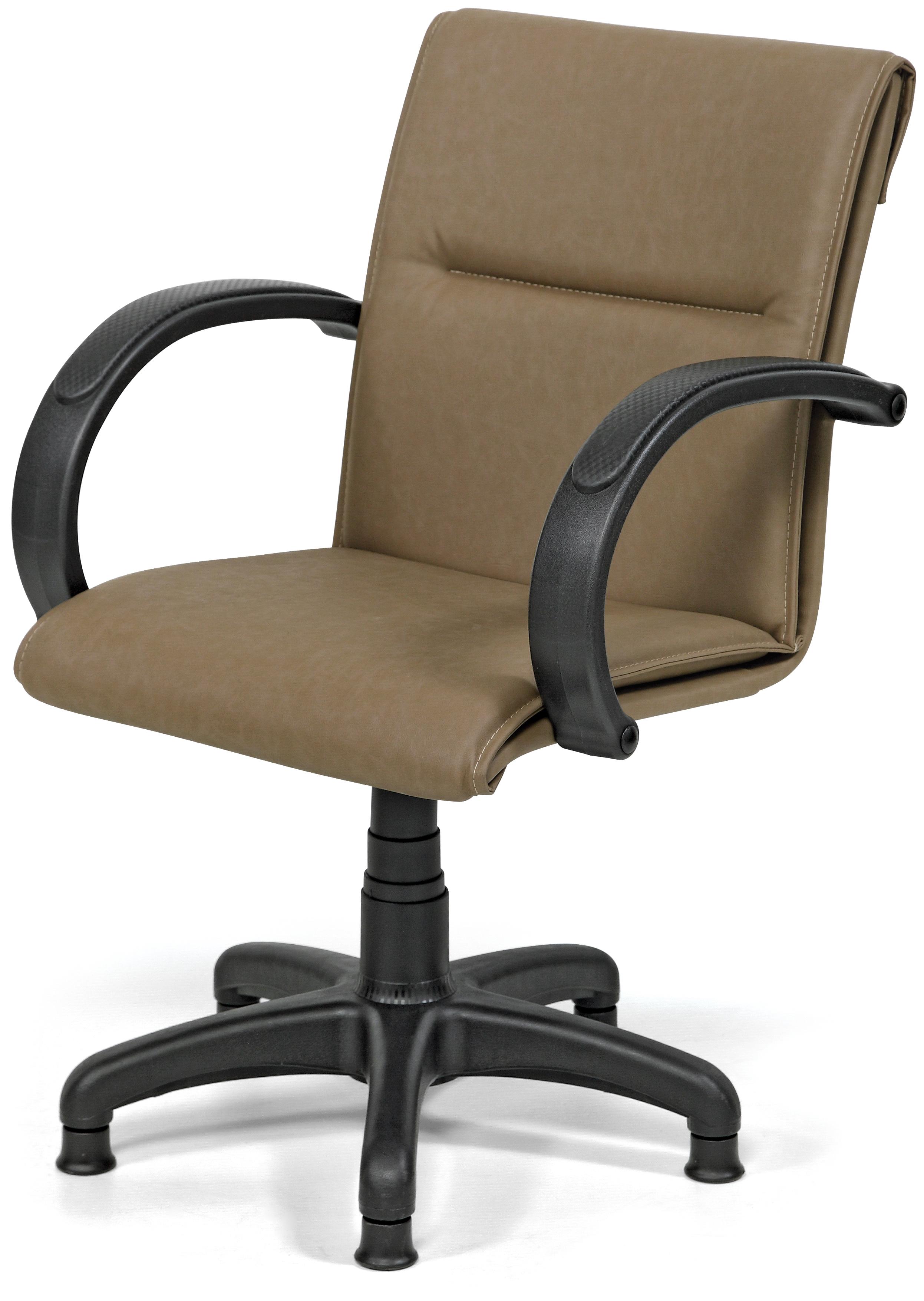 Economic Office Chair