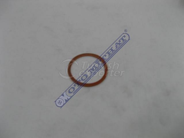 Fieltro - 10265060-I