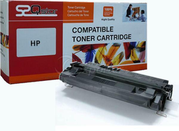 Toner HP C 4127 X