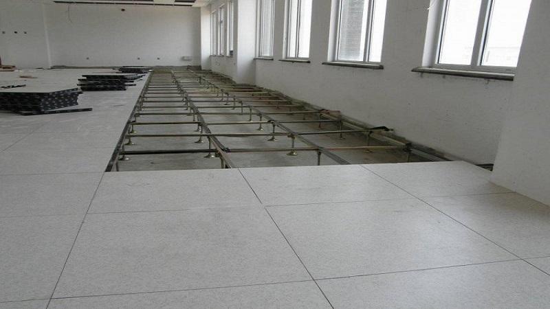 PVC COATED ENCAPSULATED PANELS