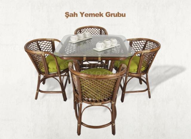 818 Sah Dining Group