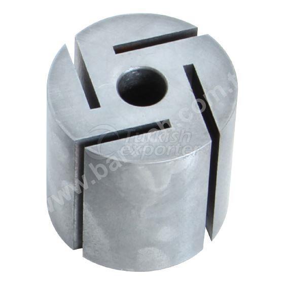 Pump Rotor 8680640071657