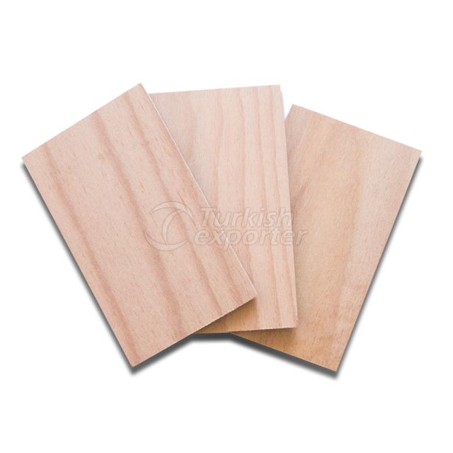 Fagus Plywood