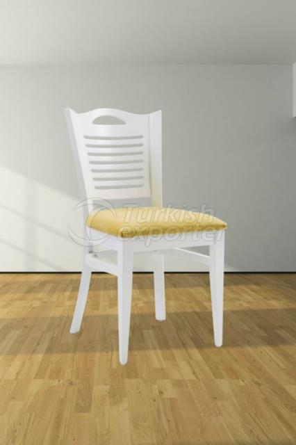 Sandalyeler HC-9_2