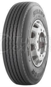285-70 R 19.5 145-143M FR 2 MATADOR TL Tire