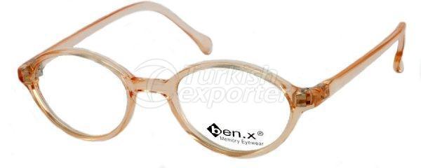 Children Glasses 504-10