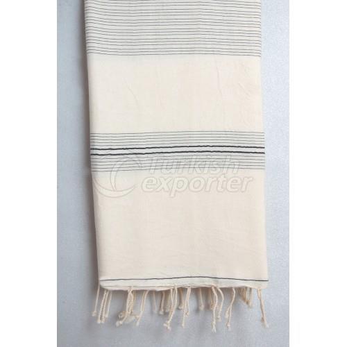 Peshtamal Viscone Cotton - 020202