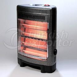Aura Quartz 2000 Room Heaters